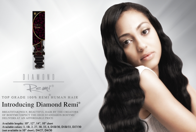 Remy Hair Styles: PLEASE NOTE THAT THIS WEBSITE IS