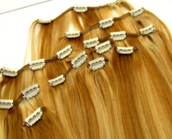 Buy Boyhme Hair Extensions 52