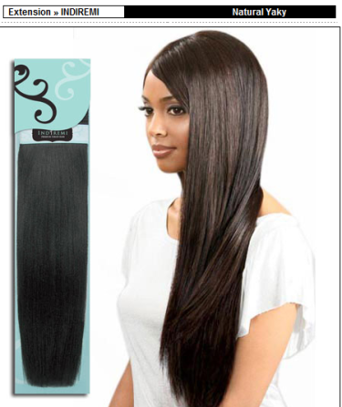 What Is The Best Store To Buy Hair Extensions 102